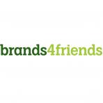 brands4friends logo