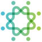 Breakthrough Energy Ventures Fund logo