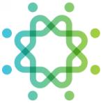 Breakthrough Energy Ventures LLC logo