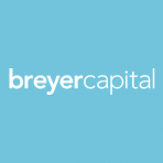Breyer Capital logo