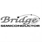 Bridge Semiconductor Corp logo