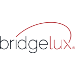 Bridgelux Inc logo