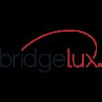 Bridgelux Inc logo