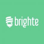 Brighte Capital Pty Ltd logo