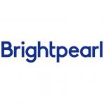 Brightpearl Ltd logo