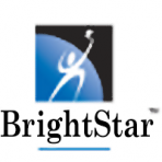 BrightStar Education Group Inc LOGO