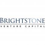 Brightstone Capital Managed Fund logo