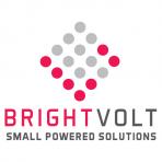 BrightVolt Inc logo