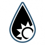 Brilliant Light Power Inc logo