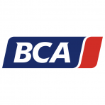 British Car Auctions Ltd logo
