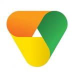 BroadSoft Inc logo