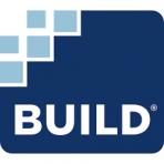 Continental Finance LLC logo