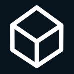 Builders VC logo