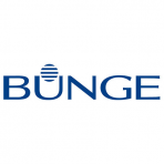 Bunge Ventures logo
