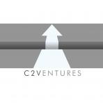C2 Ventures logo
