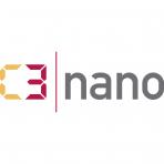 C3Nano Inc logo