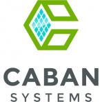 Caban Systems logo