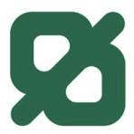 Caixa Popular logo