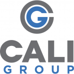Cali Group logo