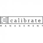 Calibrate Management Ltd logo