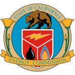 California Energy Commission logo