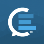 CallMiner Inc logo