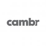 CAMBR logo