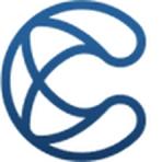 Cambrian Asset Management logo