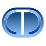 Cambridge Temperature Concepts Ltd logo