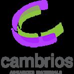 Cambrios Technologies Corp logo