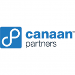 Canaan Partners India logo