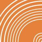 CanopyBoulder logo