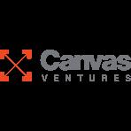 Canvas Ventures logo