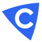 Capital Confirmation Inc logo