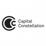 Capital Constellation logo