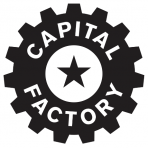Capital Factory logo