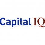 Capital IQ Inc logo