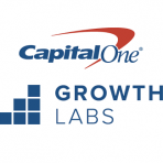 Capital One Growth Labs logo