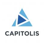Capitolis logo