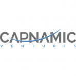 Capnamic Ventures logo