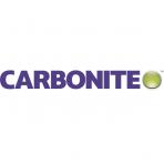 Carbonite Inc logo