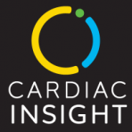 Cardiac Insight Inc logo