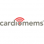 CardioMEMS Inc logo