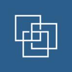 Cardlytics Inc logo