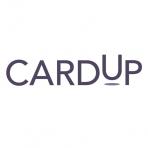 CardUp Pte Ltd logo