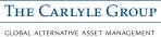 Carlyle Mezzanine Partners LP logo