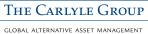 Carlyle Riverstone Global Energy and Power Fund II LP logo