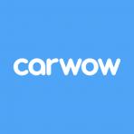 Carwow Ltd logo