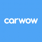 Carwow Ltd logo