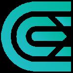 CEX.io Ltd logo